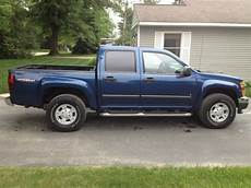 how to sell used cars 2006 gmc canyon interior lighting sell used 2006 gmc canyon crew cab 4x4 in brighton michigan united states for us 9 700 00