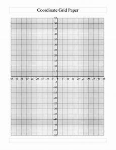 graphing paper worksheets 15686 graph paper worksheets to print activity shelter