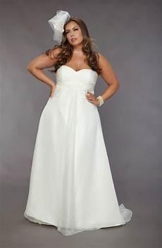 plus size princess wedding ideas photos hd