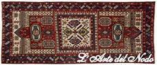 tappeti persiani trieste casa immobiliare accessori tappeti persiani pregiati