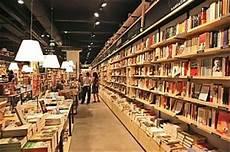 librerie feltrinelli a roma una focaccia in libreria ecco bistrotristorante