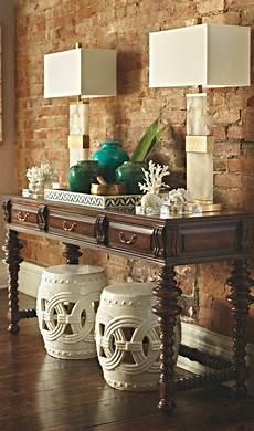 dekoartikel für die wohnung 130 ideen f 252 r orientalische deko luxus pur in ihrer