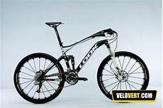 new look 920 suspension mountain bike gets official
