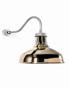factorylux industrial swan neck light the company