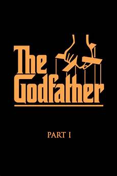 godfather wallpaper iphone the godfather iphone wallpaper wallpapersafari