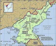 what mountain range forms the northern boundary of southeastern europe korea facts map history britannica com