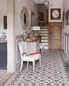 201 Pingl 233 Par Bonnie Bjorge Endres Sur Mosaic Tile Rugs And