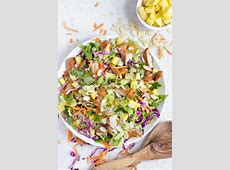 hawaiian salad_image
