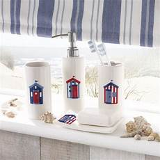 Bathroom Accessories Set Dunelm by Hut Bathroom Collection Dunelm Painting