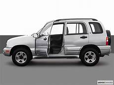 blue book value used cars 2003 chevrolet tracker interior lighting 2003 chevrolet tracker read owner and expert reviews prices specs