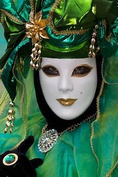 karnevals kunstwerke in venedig fotoamateure kaltern