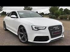 2014 audi rs5 coupe walkaround