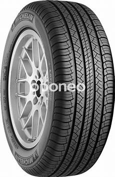 buy michelin latitude tour tyres 187 free delivery 187 oponeo