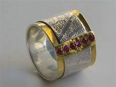 beautiful rings for bella brides afrobella