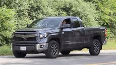 2019 toyota diesel truck 2019 toyota tundra diesel review ratings price toyota