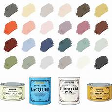 details about rust oleum chalky chalk furniture paint matt finishing wax lacquer 125ml 750ml in