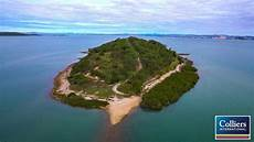 turtle island entire freehold tropical island for sale