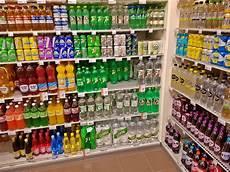 free images shop shelf product supermarket buy