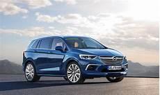 Opel Lanceert Deze Zeven Modellen In 2017 Gman