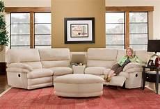 billige möbel wohnzimmer sets f 252 r billige wohnzimmer neuen g 252 nstigen