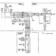 kenmore 25371792104 top refrigerator genuine parts