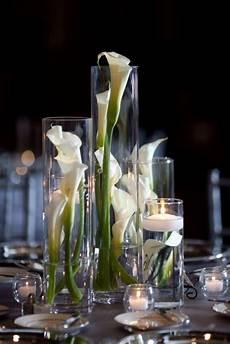 wedding centerpiece ideas calla lilies calla lilies reception wedding flowers wedding decor wedding flower centerpiece wedding