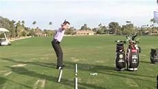 golf swing for beginners beginner golf clinic
