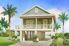 stilt house plans florida one story collection modular floorplans small beach