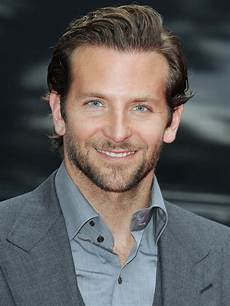 bradley cooper and tv shows tv listings tv guide