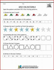 18 best 3rd 4th grade functions patterns images on pinterest math patterns teaching ideas