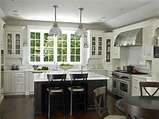 Classi Kitchen Design Ideas