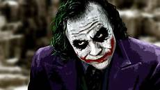 the most important lesson from the joker