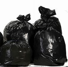 sac poubelle 30 litres