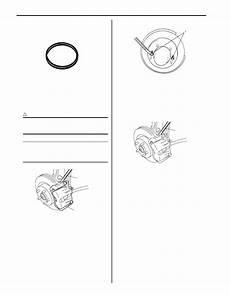 service manuals schematics 2003 suzuki vitara regenerative braking suzuki grand vitara jb416 jb420 jb419 service manual part 274
