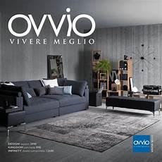 ovvio letti ovvio catalogo 2012 by marco pedrali issuu