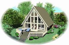 a frame house plan 0 bedrms 1 baths 734 sq ft 170 1100