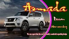when does the 2020 nissan armada come out 2020 nissan armada 2020 nissan armada platinum 2020
