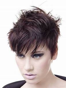 20 best short messy hairstyles short hairstyles 2017 2018 most popular short hairstyles
