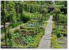 le jardin c est tout le jardin c est tout jardins