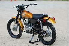 125 motorrad enduro yamaha dt 125 i suppose dreams and nightmares on 2