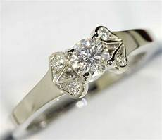 most expensive engagement rings brands top ten list