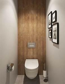 décorer ses toilettes d 233 corer ses toilettes sans faire ringard wc d 233 coration