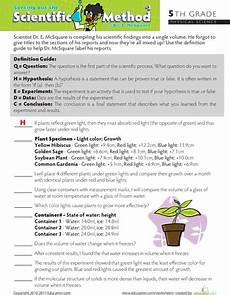 sort out the scientific method 3 scientific method worksheet scientific method quiz