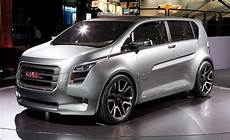 2019 Gmc Concept by 2019 Gmc Granite Price And Availability Ausi Suv Truck 4wd