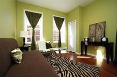 modern furniture trends ideas best colours for living rooms