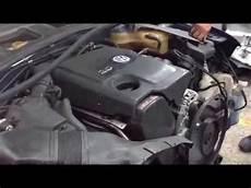 2002 vw passat 2 0 petrol engine azm code for sale