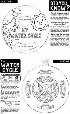 earth science water cycle worksheets 13266 232 best images about earth science water on
