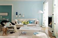 tips to make home feel more relaxing my decorative