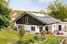 Bungalow Modern Satteldach - bungalow mit satteldach schw 246 rerhaus