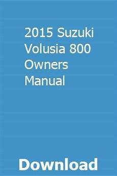 car owners manuals free downloads 1993 toyota land cruiser navigation system 2015 suzuki volusia 800 owners manual toyota land cruiser land cruiser pontiac sunfire